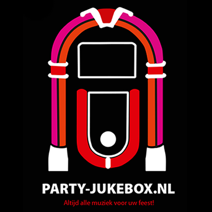 Party-Jukebox.nl